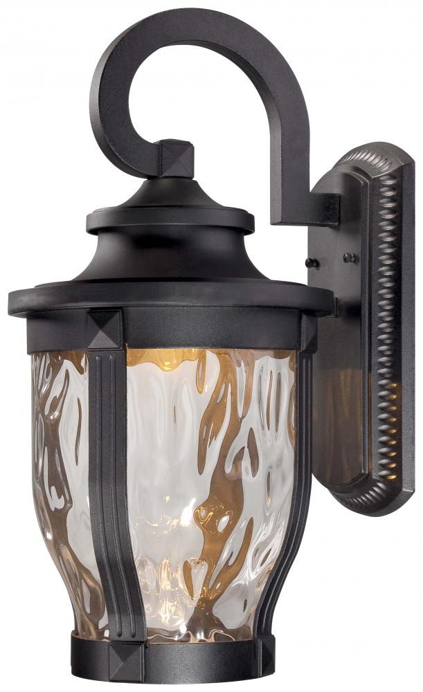 Manteca lighting dependable friendly service exterior outdoor lighting workwithnaturefo