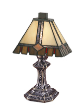 Dale Tiffany TA100351 - Accent Lamps