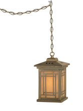 Dale Tiffany TH10890 - Fixtures/Mini Pendants