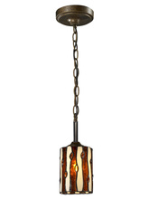 Dale Tiffany TH12438 - Fixtures/ Mini Pendants