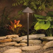 Kichler Landscape 15418AZT - Path Light 12V