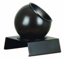 Kenroy Home 20506ORB - Spot - Oil Rubbed Bronze
