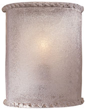 Minka-Lavery 338-1 - 1 Light Wall Sconce