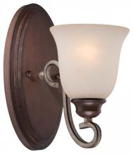 Minka-Lavery 5351-593 - 1 Light Bath
