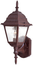 Minka-Lavery 9060-91 - 1 Light Outdoor