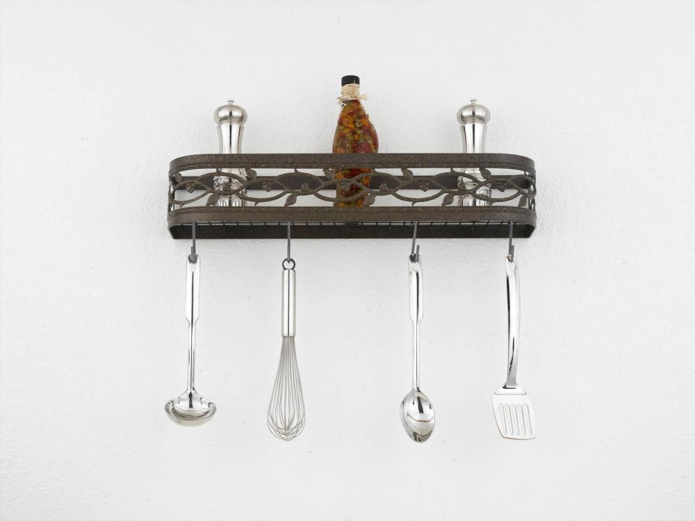 Manteca Lighting in Manteca, California, United States,  137A8, POT RACK COLLECTION, Napa