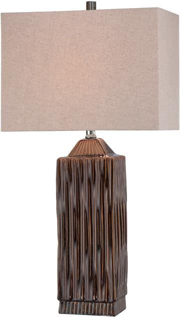 Manteca Lighting in Manteca, California, United States,  C3HTR, Ashby Table Lamps, Ashby