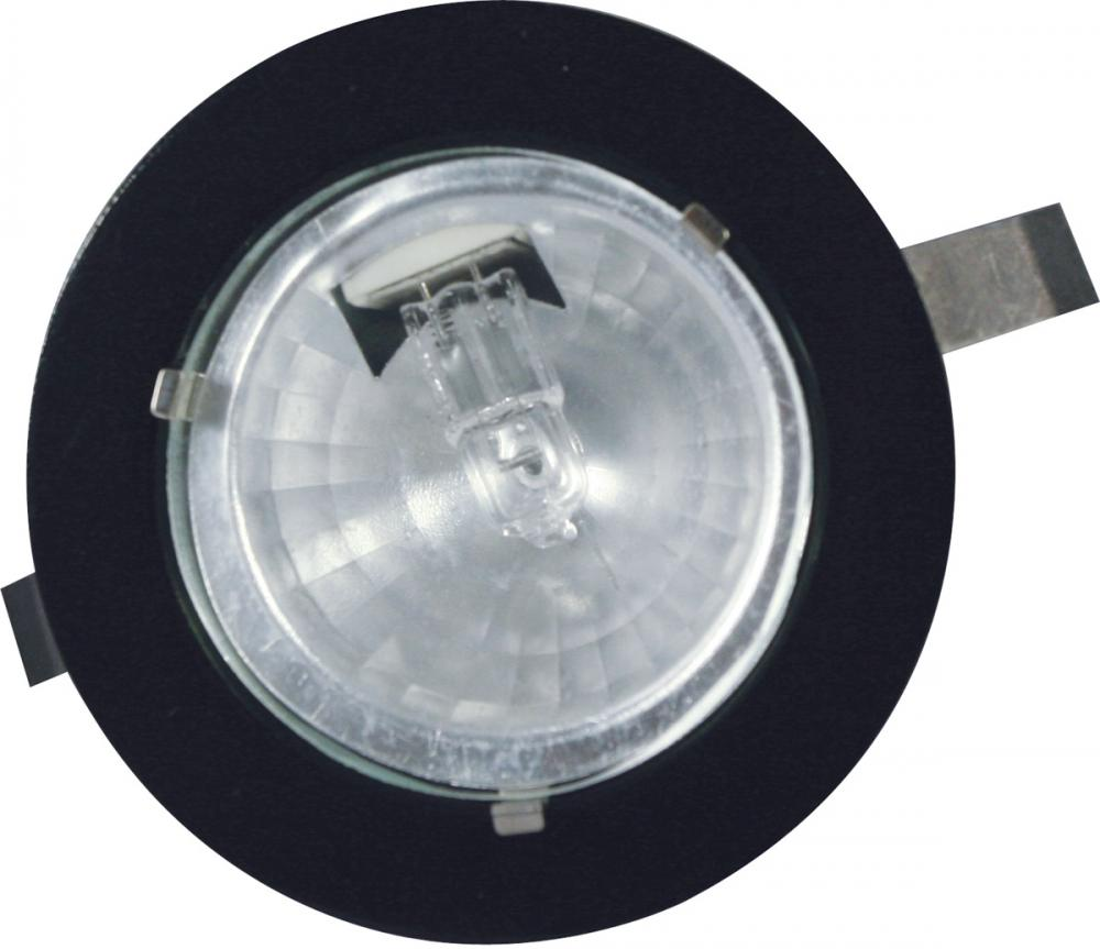 Manteca Lighting in Manteca, California, United States,  16LRV, 20W HALOGEN MINI RECESS LIGHT,