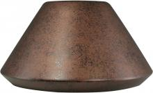 CAL Lighting HT-222-SHADE-RU - PAR30SN SHADE FOR HT-222