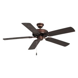 Manteca Lighting in Manteca, California, United States,  9ULQ, Basic-Max-Outdoor Ceiling Fan, Basic-Max