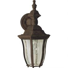 Maxim 1011RP - Madrona Cast 1-Light Outdoor Wall Lantern