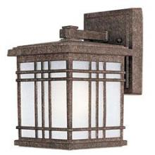 Maxim 3322FSET - Sienna 1-Light Mini Outdoor Wall