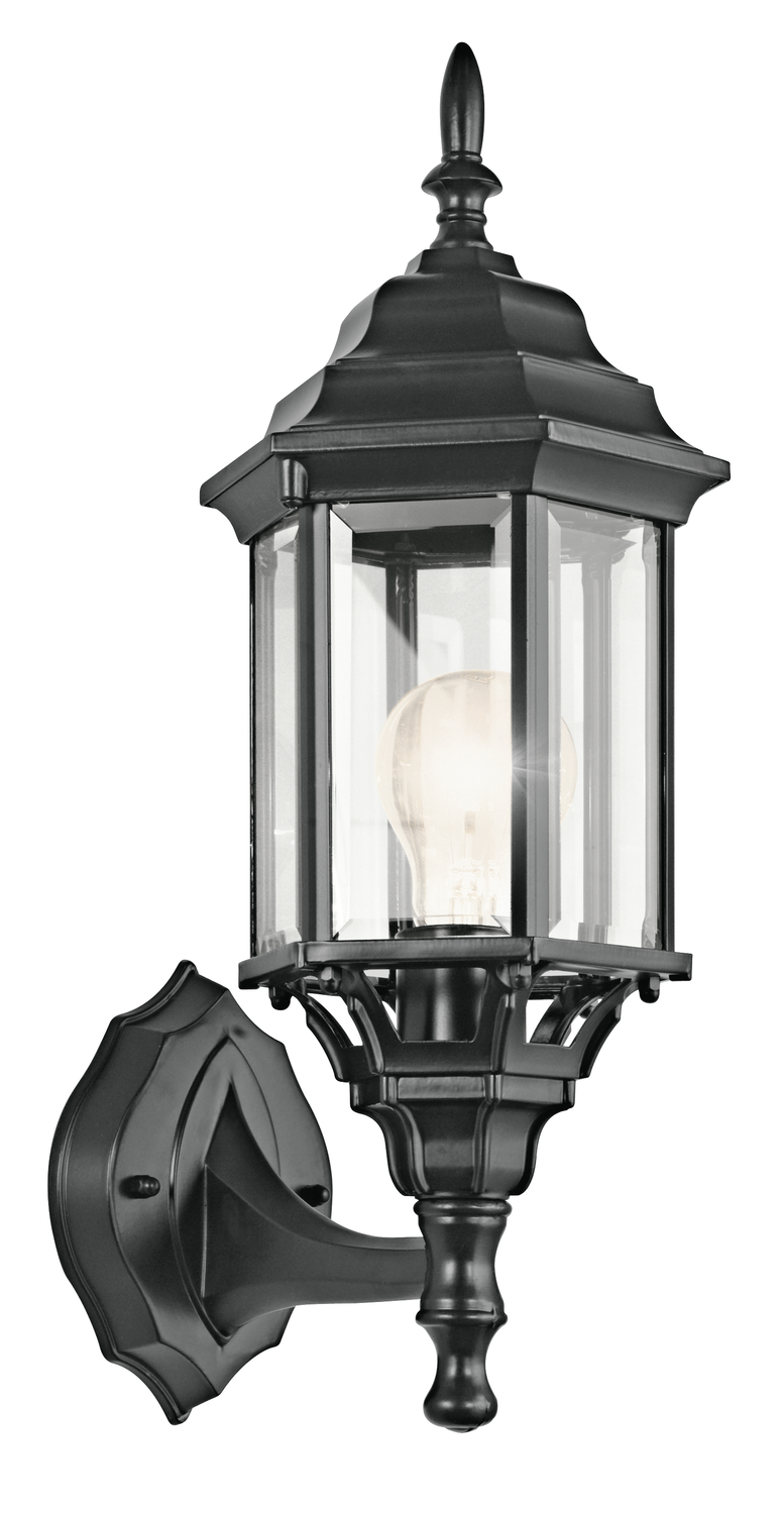 Manteca Lighting in Manteca, California, United States,  L5TZW, Outdoor Wall 1Lt, Chesapeake