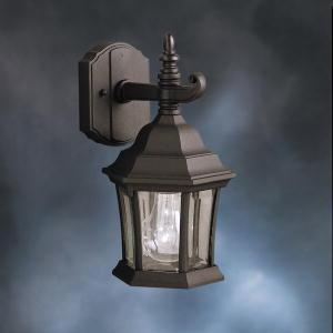 Manteca Lighting in Manteca, California, United States,  L5T26, Outdoor Wall 1Lt, Townhouse