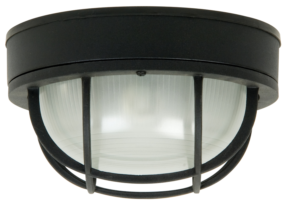 Manteca Lighting in Manteca, California, United States,  E35C, Outdoor Lighting, Bulkhead