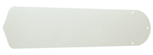 "Craftmade B544S-AW - 44"" Standard Blades in Antique White"