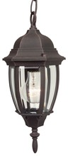 Craftmade Z261-07 - Outdoor Lighting
