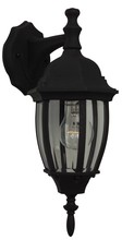 Craftmade Z264-05 - Outdoor Lighting