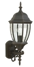 Craftmade Z280-07 - Outdoor Lighting