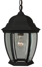 Craftmade Z281-05 - Outdoor Lighting