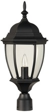 Craftmade Z285-05 - Outdoor Lighting