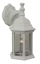 Craftmade Z294-04 - Outdoor Lighting