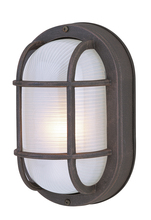 Craftmade Z396-05 - Outdoor Lighting