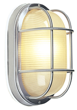 Craftmade Z397-07 - Outdoor Lighting