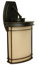 Craftmade Z4314-92 - Outdoor Lighting