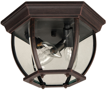 Craftmade Z433-07 - Outdoor Lighting