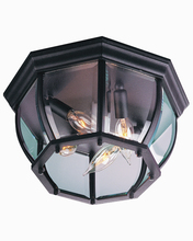 Craftmade Z434-05 - Outdoor Lighting