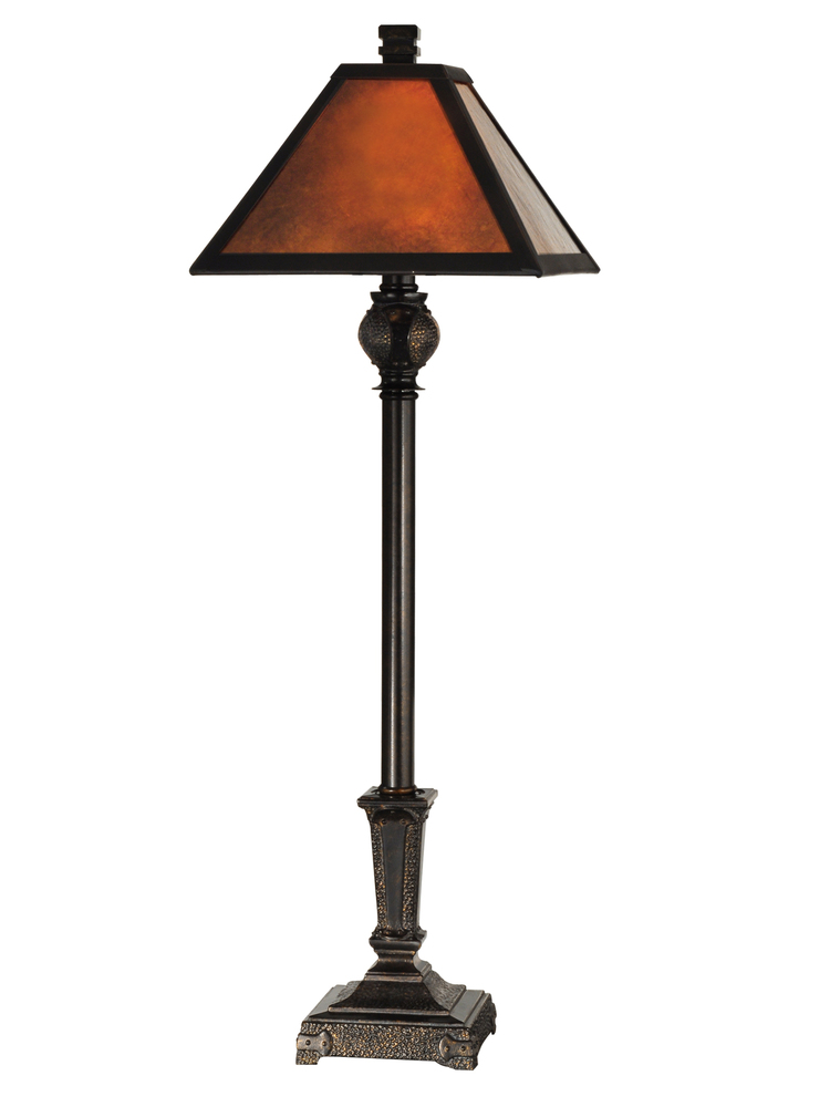 Manteca Lighting in Manteca, California, United States,  26GWL, Buffet Lamps,