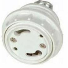 Satco Products Inc. 80/1717 - CFL Self Ballast GU24 - also for 4-Pin Ballast & Socket Combinations