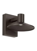 Tech Lighting 700OWASHL9308CZUNV - ASH 8 OW L930 C Z UNV