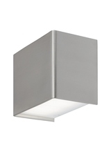 Tech Lighting 700WSKENS-LED830 - KENTON WALL SN LED830