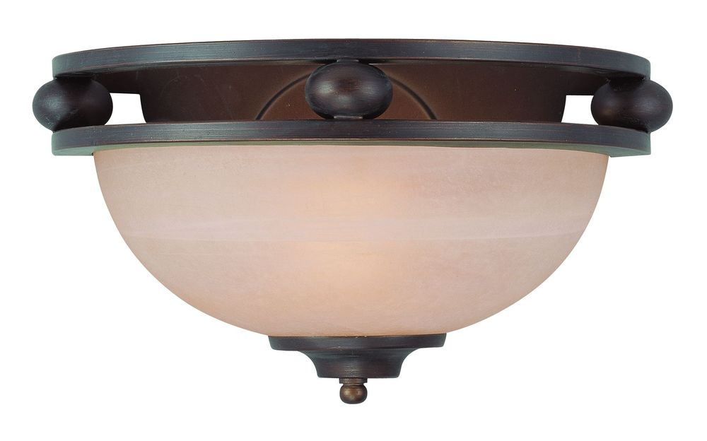 Manteca Lighting in Manteca, California, United States,  4AKW, 1 Light Wall Sconce, Seymour