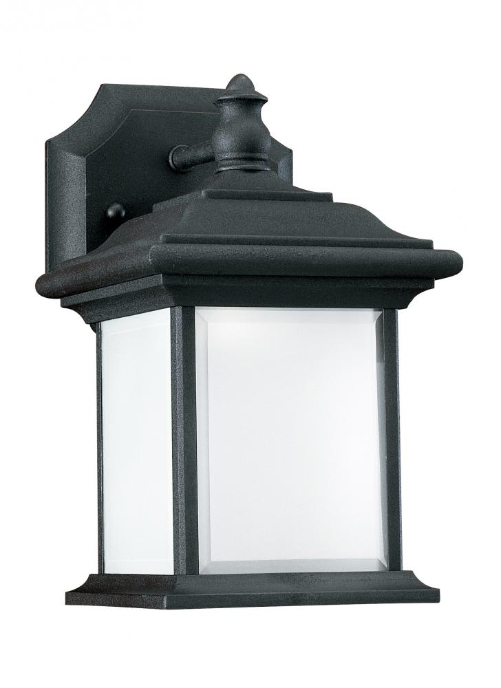 Manteca Lighting in Manteca, California, United States,  9VHPK, One Light Outdoor Wall Lantern, Wynfield