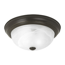 Sea Gull 75942-782 - Two Light Ceiling Flush Mount