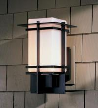 Hubbardton Forge 306002-SKT-10-HH0076 - Tourou Outdoor Sconce