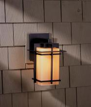 Hubbardton Forge 306007-SKT-20-HH0111 - Tourou Outdoor Sconce