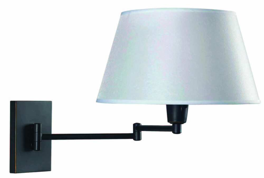 Manteca Lighting in Manteca, California, United States,  CD7L, Simplicity Wall Swing Arm, Simplicity