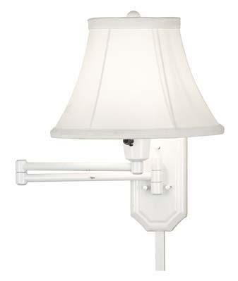 Manteca Lighting in Manteca, California, United States,  FFVG, White Wall Light,