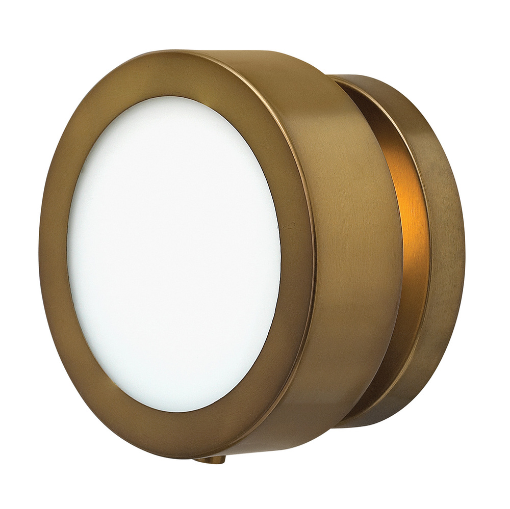 Manteca Lighting in Manteca, California, United States,  N1QR, SCONCE MERCER, MERCER