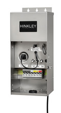 Hinkley 0900SS - LANDSCAPE TRANSFORMER