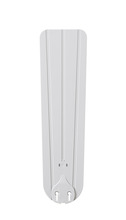 Fanimation BPW24MW - ABS All-Weather Blade Set of Five - 22 inch - MW