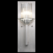 Fine Art Lamps 878550-1 - Sconce