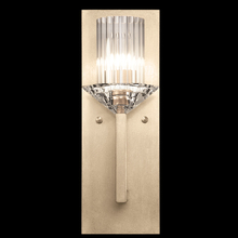 Fine Art Lamps 878550-2 - Sconce