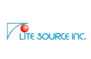 Lite Source Inc.