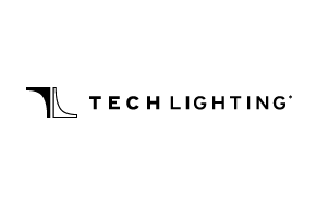 Tech Lighting